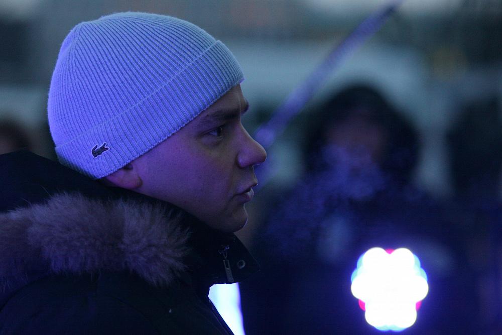 Андрей Пивоваров<br><br>автор фото Михаил Огнев / «Фонтанка.ру»<br>