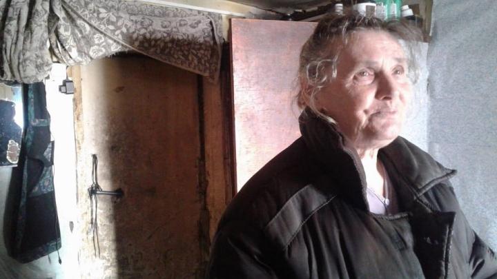 Спасти Татьяну Сергеевну и всех остальных. Бизнесмен в кризис запустил необычный проект