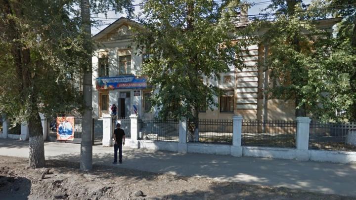 В Самаре решили объединить две школы