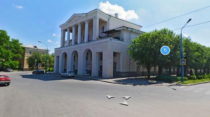 «Ожидаемый эффект — двукратный прирост посещаемости»: в Волжском закрывают 30% библиотек