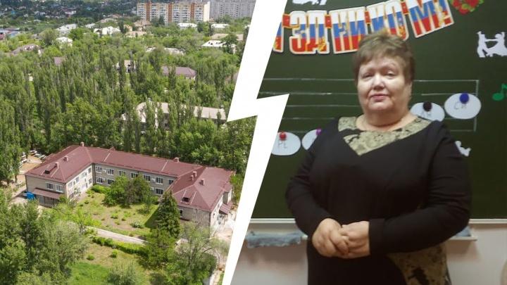 «Лечили капельницей с аскорбинкой»: в Волгограде учитель после прививки от гриппа оказалась в инфекционном госпитале