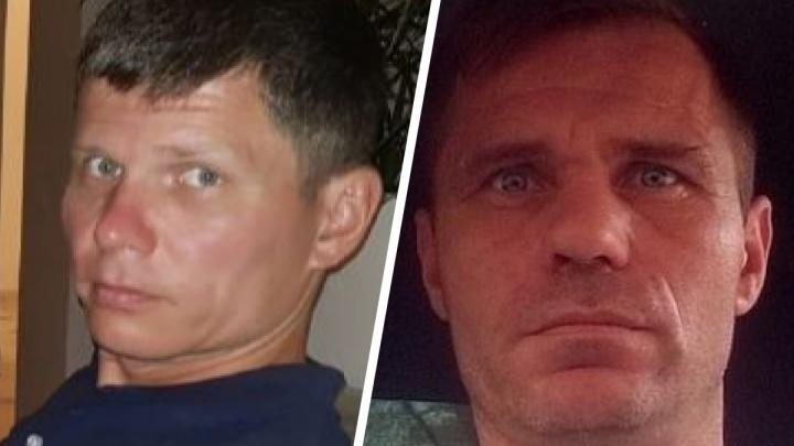 Человека, похожего на Артема Мазова, заметили в Ростове-на-Дону: «У него напуганные глаза»