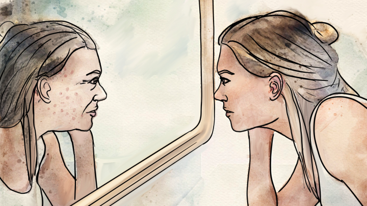 А вы чистите язык? Врачи назвали 7 неожиданных ошибок, которые портят вашу внешность каждый день