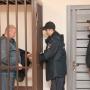 Бывшему замначальника Куйбышевской железной дороги добавили статей