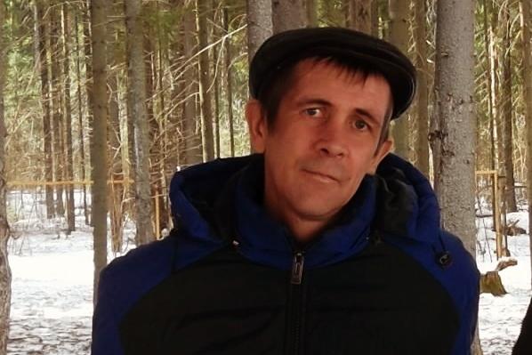 «Всё держал в себе»: стали известны подробности исчезновения ярославца