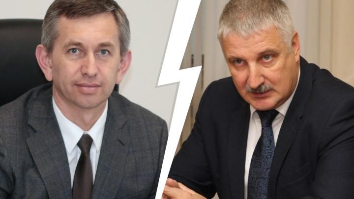 Миллионы, квартиры, машины: кто из мэров Ярославской области заработал больше всего