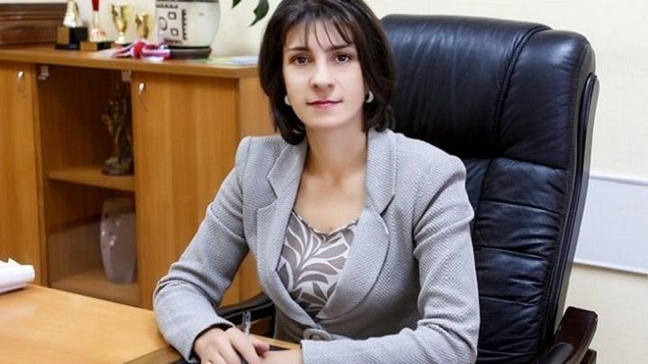 Следователи получили согласие на уголовное дело в отношении судьи Новосибирского областного суда
