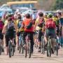 Горы и равнины: куда поехать на велосипеде в Самаре