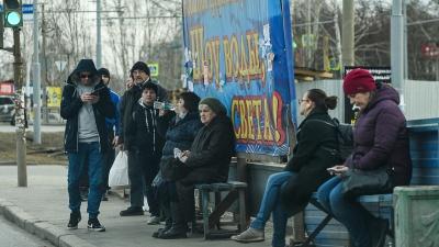 Одна прогулка — как билет до Москвы: какие штрафы грозят уральцам за нарушение режима самоизоляции