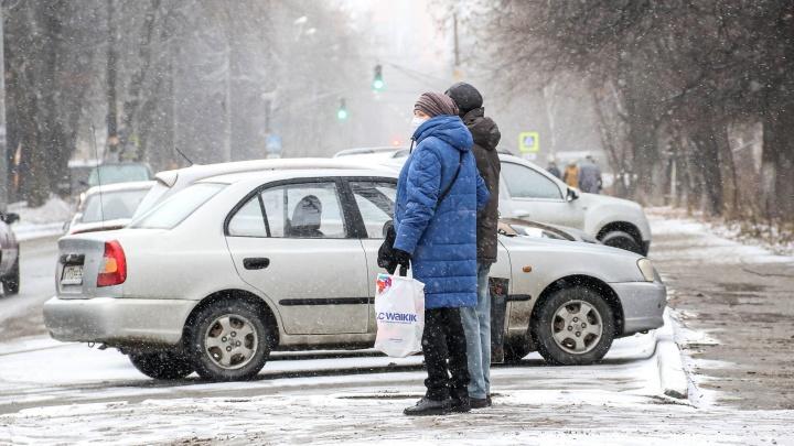 Как дальше жить: что изменится в Нижнем Новгороде с 30 ноября