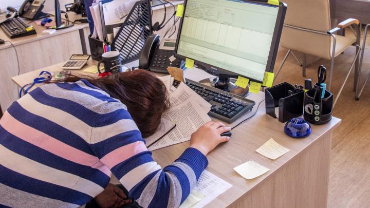 «Люди не уходят из депрессивных отраслей»: что будет с работой в Ярославле к концу года