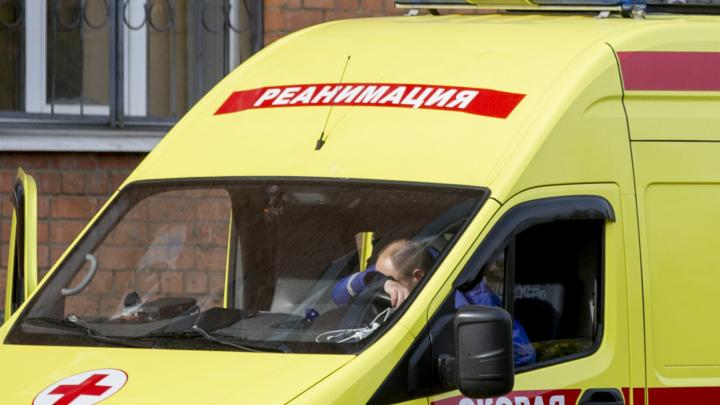 Коронавирус в Ярославле: что происходит на данный момент. Всё о ситуации — коротко