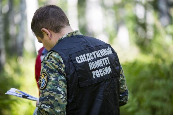Тело школьника с признаками отравления парами газа обнаружили в селе Красноглинное
