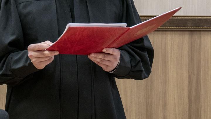 Кузбасский храм оштрафовали на 100 000 рублей из-за тайной службы