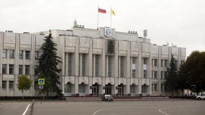 За грехи наших бывших: сколько еще лет Ярославль будет расплачиваться по долгам 2000-х годов