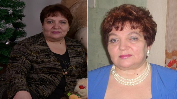 «Вся семья заразилась коронавирусом, жена и дети в больнице»: сын — о маме, умершей в Екатеринбурге
