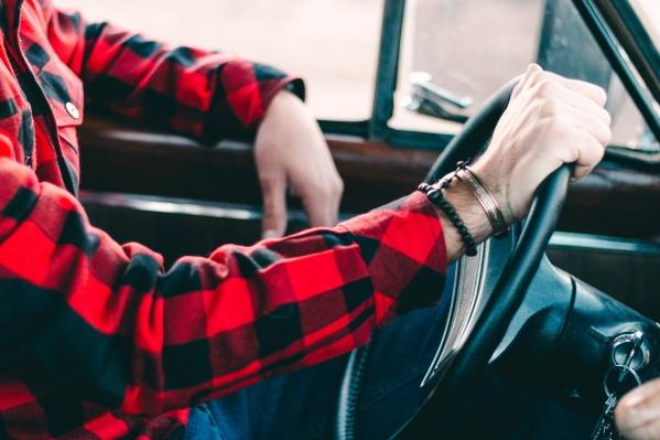 Время, средства и силы — как рационально тратить ресурсы на работе разъездного характера