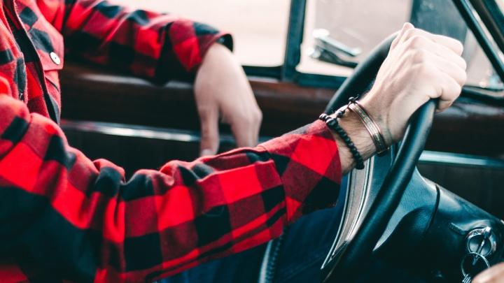 Зубная щетка и вторая кожа для авто: как продлить жизнь своей машине