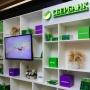 Кредиты под 0%: Сбербанк рассказал про меры поддержки МСП в период самоизоляции