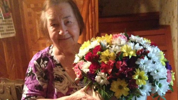 «Столько всего прошла, а тут запаниковала»: мама популярного артиста Камиля Ларина переболела коронавирусом