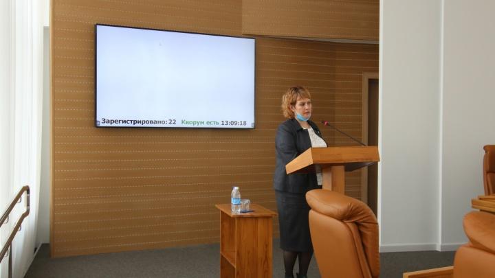На образование в Красноярске в следующем году потратят 19 млрд рублей