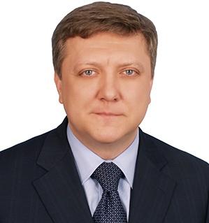 Дмитрий ФедоровичВяткин