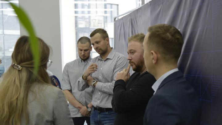 «Что делать дальше? Ну, видимо, захлебываться»: предприниматели Архангельска — о COVID-ограничениях