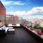 Кухня за сто тысяч евро и респектабельные соседи: UFA1.RU подготовил топ-3 самых дорогих квартир Уфы