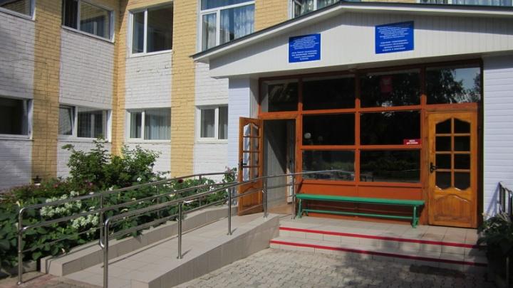 Психоневрологический интернат в Башкирии оштрафовали за вспышку COVID-19