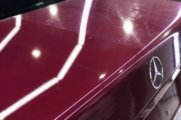 VRRUM быстро и профессионально приведет авто в порядок
