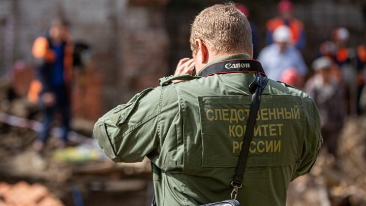 Турбазу на Алтае, где нашли погибшую семью, закрыли и взяли под охрану