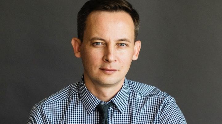 Адвокат задержанного в Беларуси пермского медиаменеджера рассказал подробности о его аресте