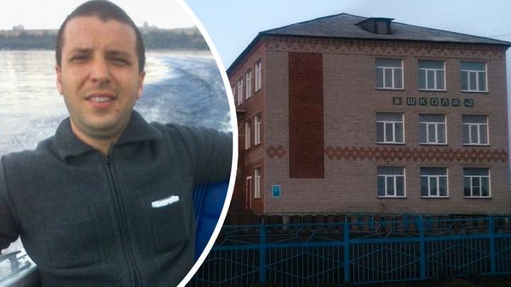 Дело об отравлении детей крысиным ядом: школа проиграла иск к блогеру на 100 тысяч рублей