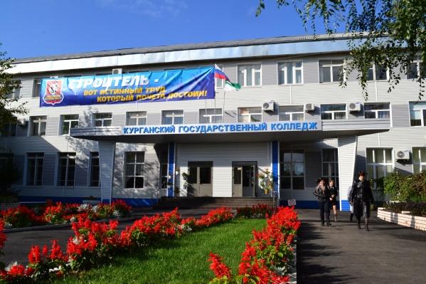 Студенты колледжа занимали призовые места на мировых чемпионатахWorldSkills