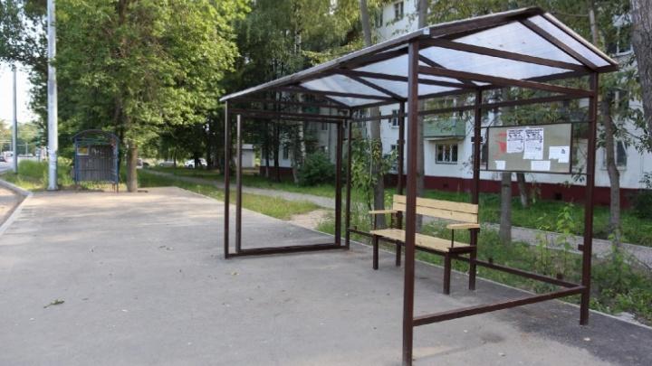 Когда откроется движение по Тутаевскому шоссе в Ярославле: в мэрии назвали сроки