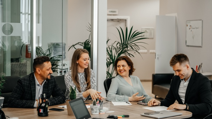 5 причин, почему собственникам компаний и HR нужно заказать оценку персонала: рассказываем, кто это может сделать
