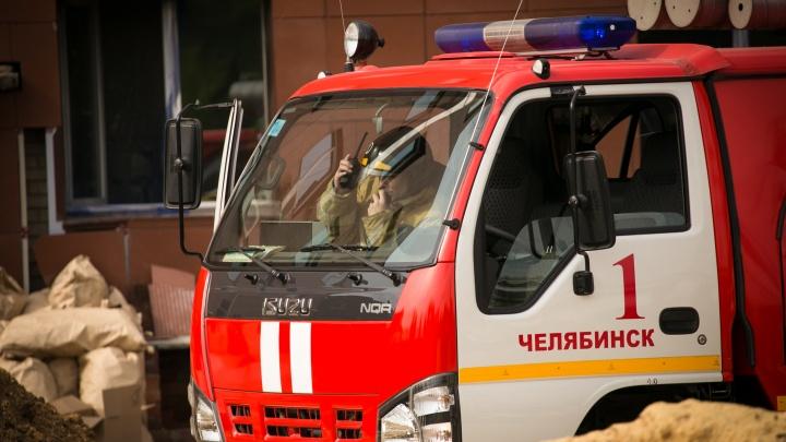 В Челябинской области отменили противопожарный режим. Что теперь можно