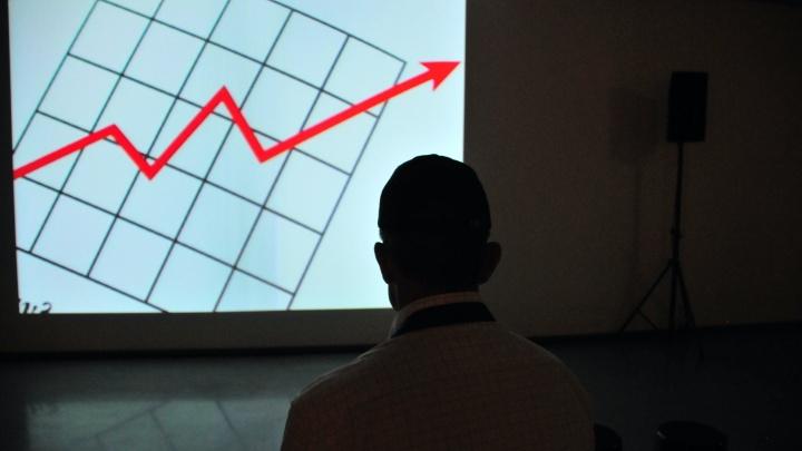 ВТБ в Ростовской области на 18% нарастил портфель активов в сегменте «Привилегия»