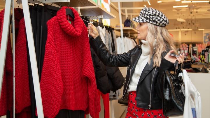 Как совместить элегантность с многослойностью: что в моде этой осенью у современных женщин
