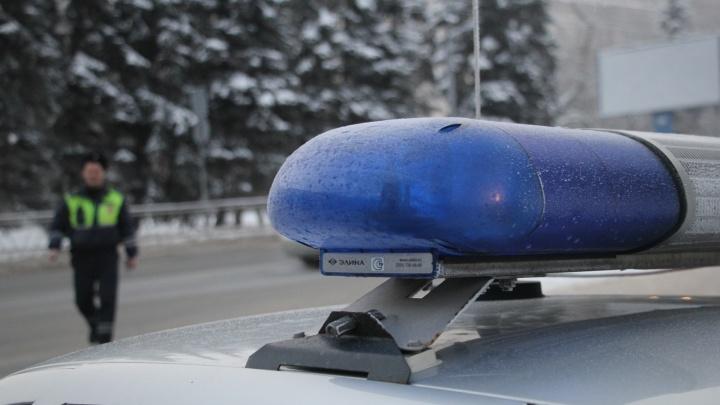 Экс-инспектора ГИБДД в Архангельске будут судить за получение взяток