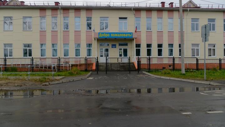 Могут ли родителей не пустить в школы Архангельска без QR-кода