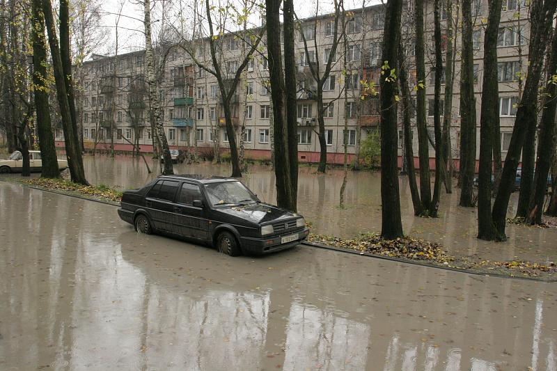 автор фото Михаил Огнев / «Фонтанка.ру» / архив<br>