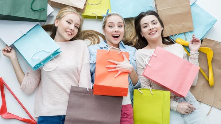 Только раз в году: в свой день рождения Сбер подарит клиентам скидки и акции на 170 товаров и услуг