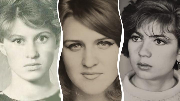 «Они были круче, чем мы когда-либо станем»: рассматриваем ретроснимки мам в семейных альбомах