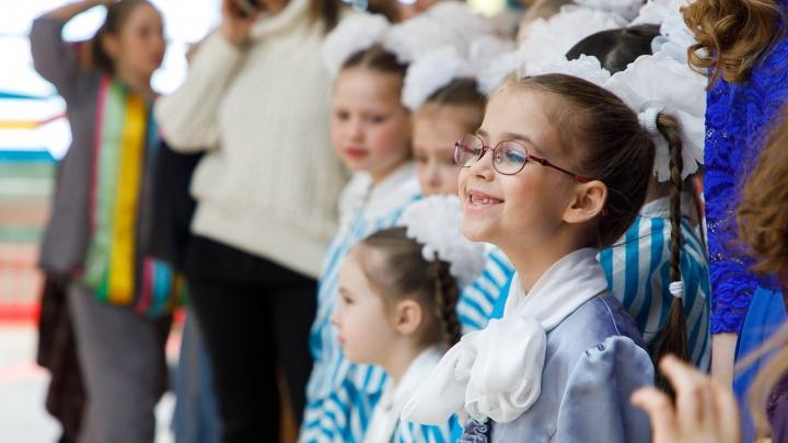 «Выходить на работу просто опасно для нас и бизнеса»: откроют ли в Волгограде продленки для школьников