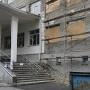 В Кургане собираются капитально отремонтировать библиотеку Югова