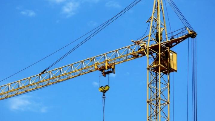 Ипотека на стройку под 6,5%, сделки в онлайне и инвестиции в первичку: как изменился рынок недвижимости