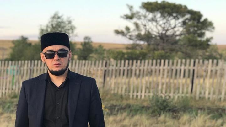 «Как дикари»: жители Башкирии затравили экоактивистов за разговор с Хабировым