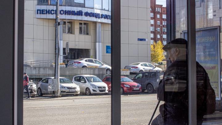 Рабочего из Челябинска, попавшего под колесо пенсионной реформы, после статьи 74.RU взяли на завод