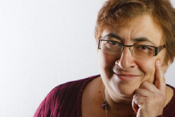 Наталья Эскина около 30 лет преподавала в музыкальных учебных заведениях Самары